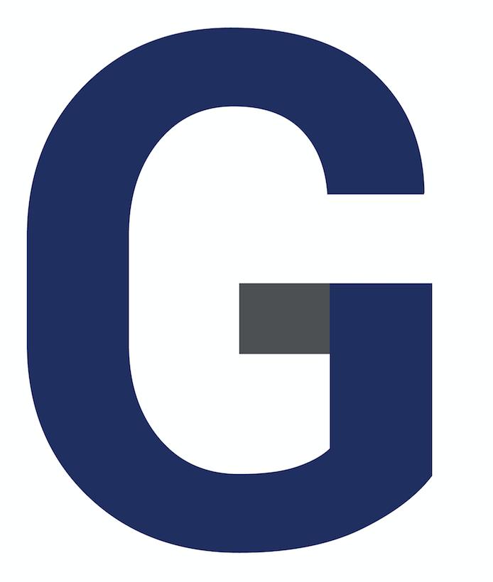 Giles Appliance Repair